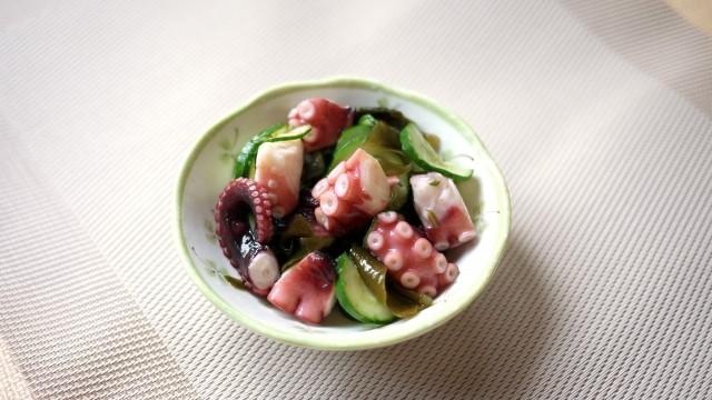 (発酵食研究会)-食トピ-夏にオススメ発酵食品『お酢』